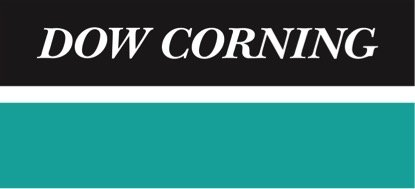 Dow Corning due to launch new silicon formulations at in-cosmetics