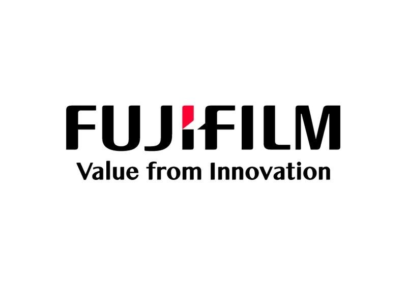 Fujifilm acquires Cellular Dynamics International for US$307m