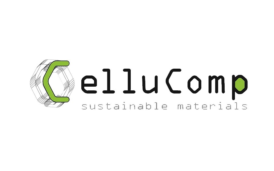 UK-based start-up Cellucomp developed eco-friendly nanofibre