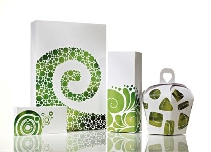 Metsä Board showcases new cardboard packaging for cosmetics market