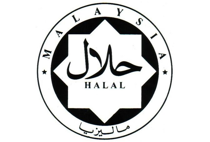 Malaysian businesses urged to seize opportunities in global halal market