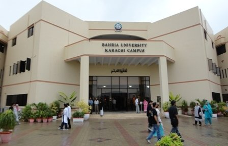 Kerachi University establishes halal testing laboratory