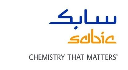 SABIC to produce new innovative polymer range