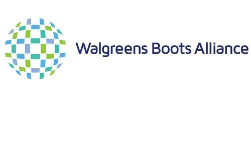Shares in Walgreens Boots Alliance gain value following Q2 earnings report