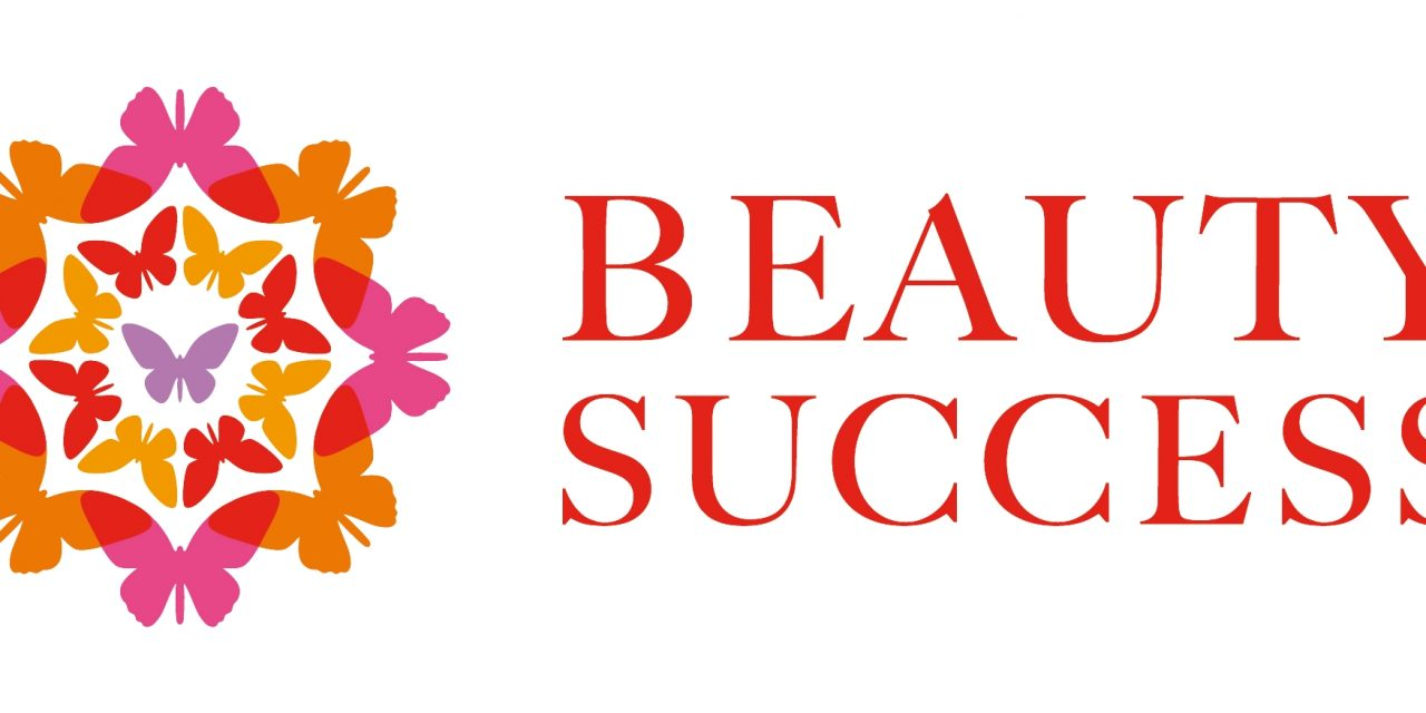 French cosmetics brand Beauty Success expands to African markets