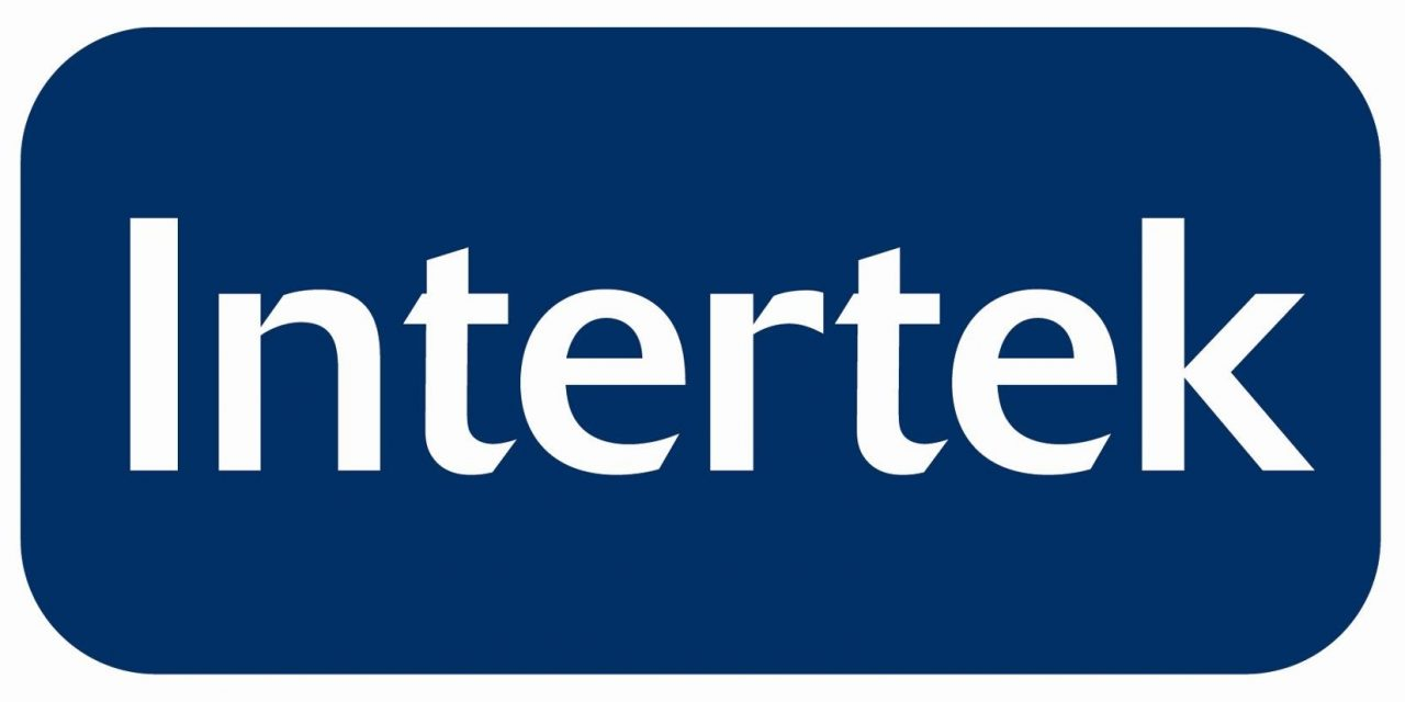 Intertek appoints Xiao Chen to Board of Directors