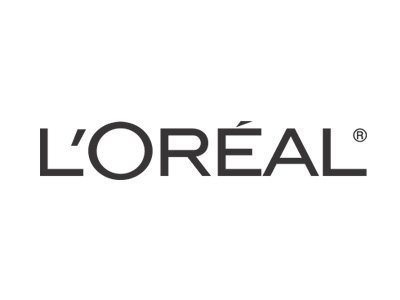 L'Oreal Russia is first company in Russia to be awarded EDGE gender equality certification