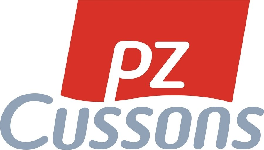 Trading stabalises for PZ Cussons as a result of peaceful elections in Nigeria