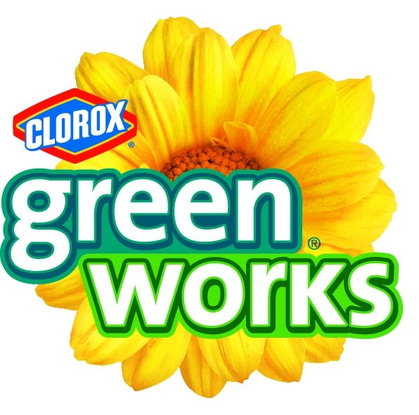 Clorox pledges environmental impact reduction in honour of Earth Day