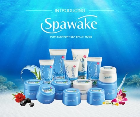 Kose targets Indian consumers with launch of new brand Spawake