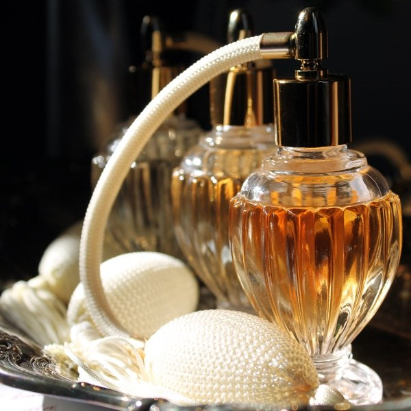 Fragrances accounted for 19.6% of Middle East & Africa beauty market in 2014, research reveals