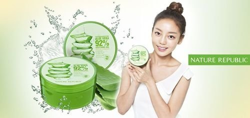 Korean cosmetics companies considering IPOs to fund overseas expansion