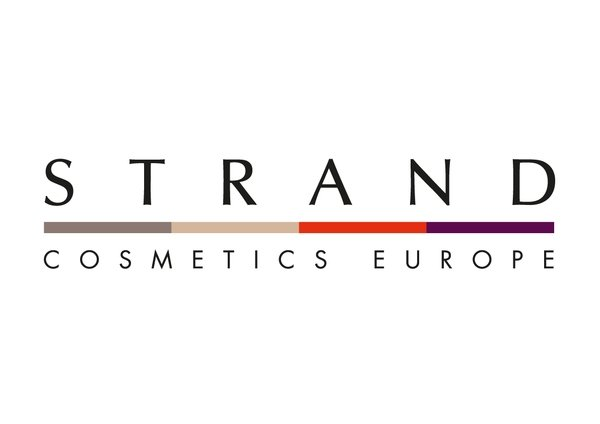 Stand Cosmetics Europe appoints Denis Richard-Orliange as VP of sales