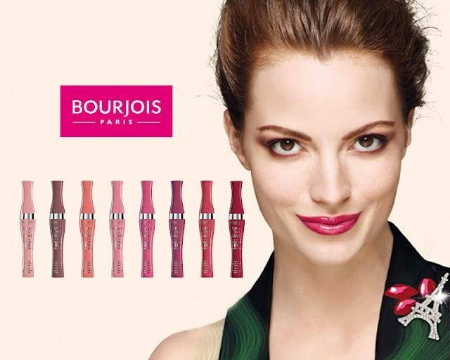 Coty acquires Bourgois from Chanel, in exchange for Chanel acquiring equity