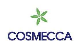 Cosmecca and LF Beauty collaborate on innovative skincare products for Asia