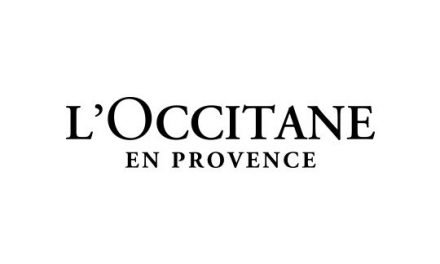 L'Occitane appoints Anomaly Global Agency of Record