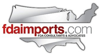 FDA Imports expands services in Australasia