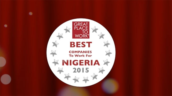 Unilever Nigeria ranked second-best company to work for in Nigeria
