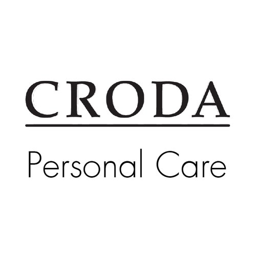 Croda personal care profits down by 11.6 percent in 2014