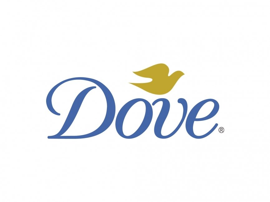 Dove teams up with Marie Claire International for Brazil, USA and UK campaign