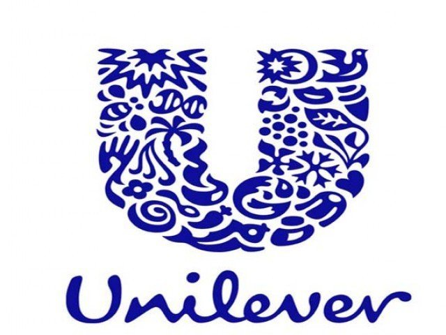 Unilever Nigeria profits fall by 21 percent