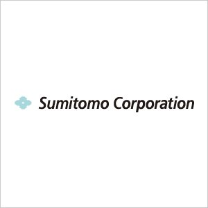 Sumitomu Group acquires German cosmetics ingredient distributor Kyowa Hakko