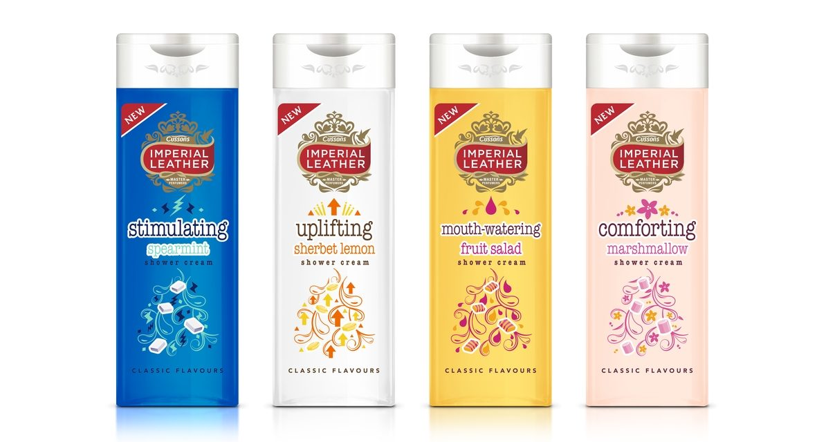 PZ Cussons research predicts key fragrance trends for 2016