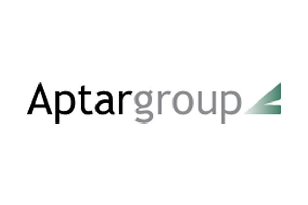 AptarGroup posts first quarter sales decline of 13 percent