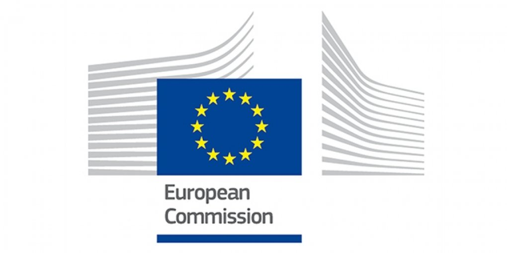 The EU approves use of cyclopentasiloxane (D5) in certain cosmetics