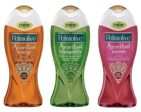 Colgate-Palmolive India fourth quarter profits up by 23 percent