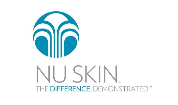Nu Skin first quarter revenue down by 19 percent