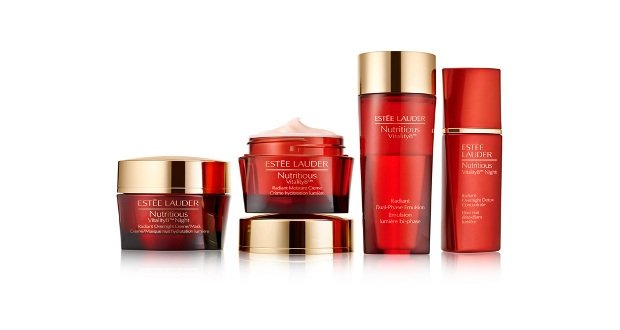 Estée Lauder launches product range exclusively for Asian skin