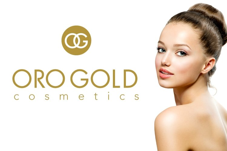 Orogold expands in Dubai with new flagship store in Abu Dhabi