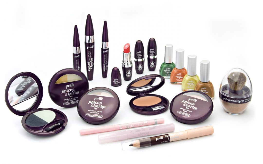 US beauty product manufacturer Maesa Group acquires Austrian brand P2 Cosmetics