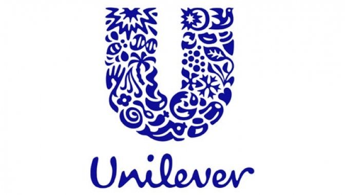 Unilever Ghana first to achieve zero waste to landfill target