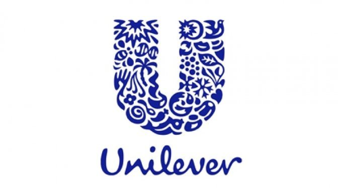 Unilever ramps up presence in Africa and Middle East: breaks ground on new Dh1 billion Dubai plant and increases stake in Nigeria by 25 percent