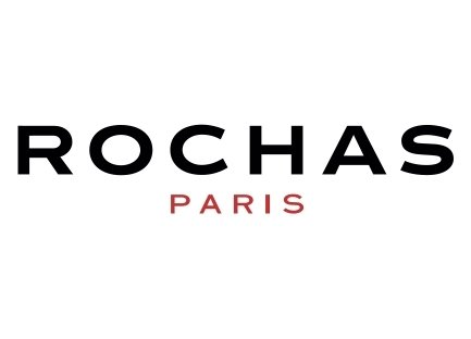 Inter Parfums acquires fashion, beauty and perfume brand Rochas from P&G