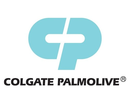 Colgate-Palmolive appoints Mukul Doeras to role of Global Chief Marketing Officer
