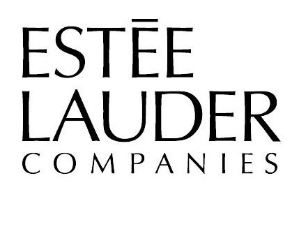 Estee Lauder CEO Fabrizio Freda sells 14,381 shares in the company for US$1,251,578.43