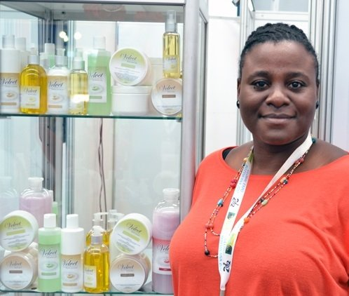 South Africa looks to boost exports to Angola: personal care manufacturer Magetz Guest Amenities seeks distributor