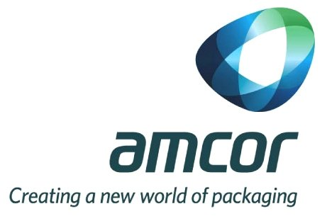 Amcor Flexibles expands foothold in South African packaging market with US$94m acquisition of Nampak Flexible