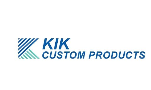 Private equity firm Centerbridge Partners in talks to acquire Kik Custom Products for US$1.6bn