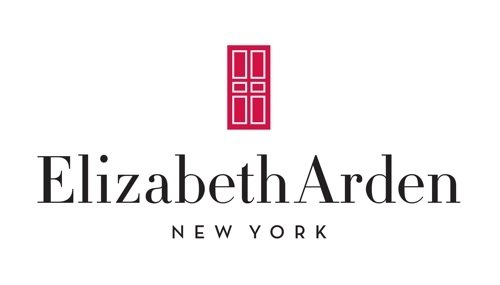 Elizabeth Arden announces appointment of new president alongside new joint venture