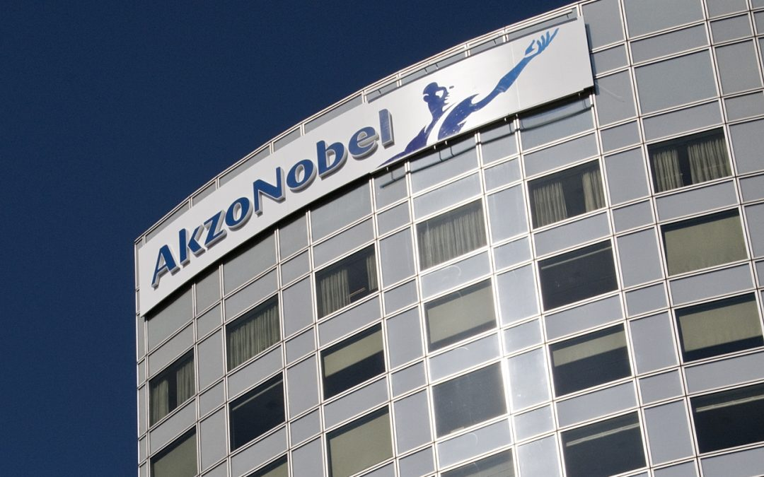 US Specialty Ingredients supplier Ashland strengthens its personal care portfolio with acquisition of AkzoNobel's Zeta Fraction technology