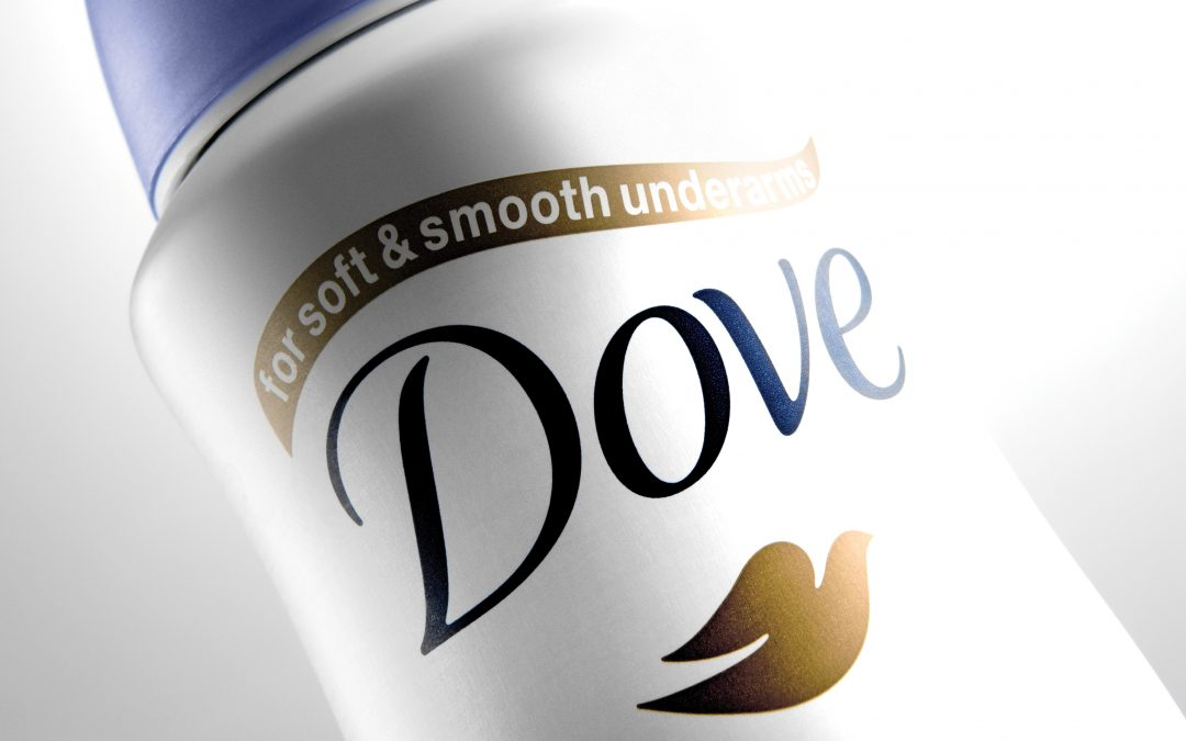 Unilever on the hunt for new Chairman