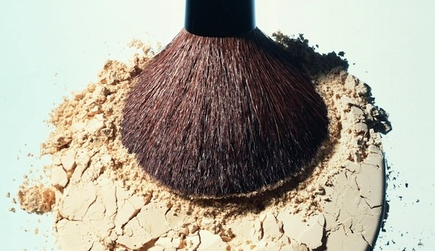 Californian cosmetics lawsuit dismissed