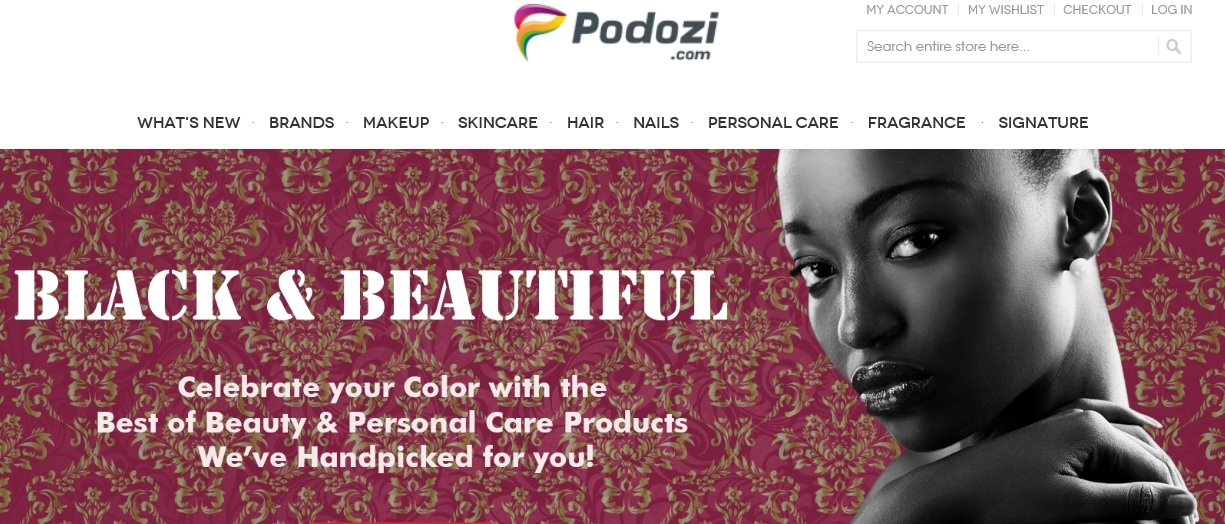 Nigerian e-commerce start-up Podozi reveals plans for pan-African platform