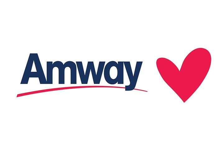 Amway Cosmetics appoints Indian MD in a bid to move away from controversy