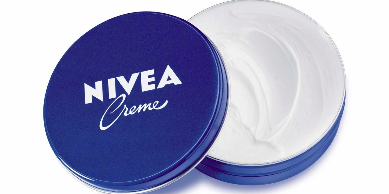 Nivea number one amongst Australian women
