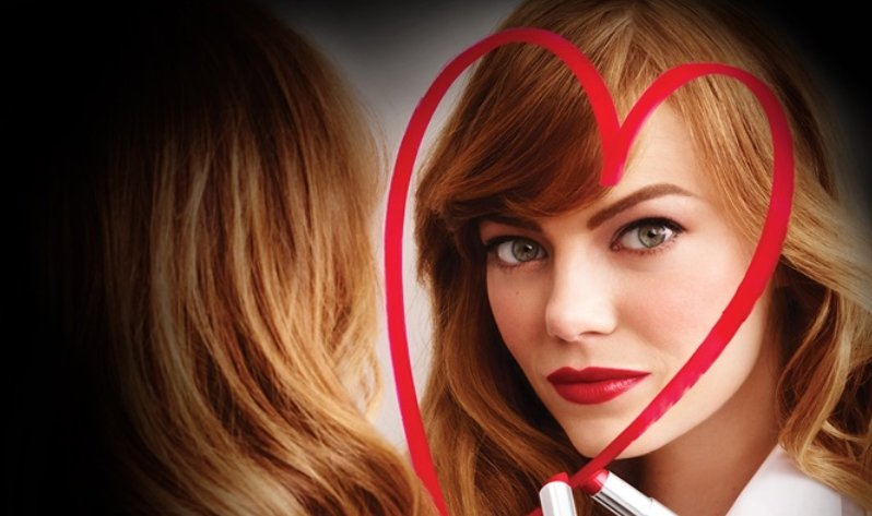 Revlon gets vote of confidence from analysts